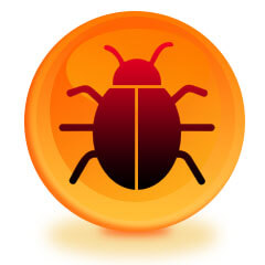 Bug Sweeping Digital Forensics in 3290