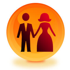 Matrimonial Surveillance in Lifford